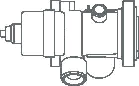 haflowtic compact DPO 20