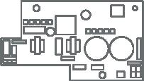 hatronic system Frequenzumrichter für die Labortechnik