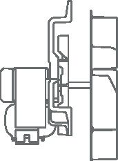 haventic compact MOT EMB