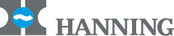 HANNING ELEKTRO-WERKE GmbH & Co. KG